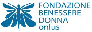 BIMBI E MAMME  |  Fondazione Benessere Donna | Dott.ssa Francesca Congia